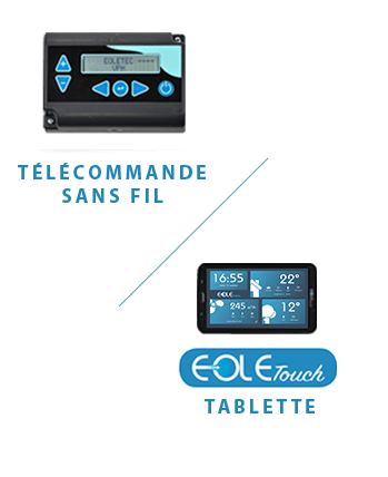 eole-touch