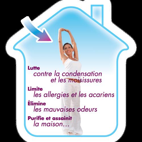 eoletec-femme-maison