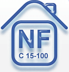 norme-nf-c-15-100