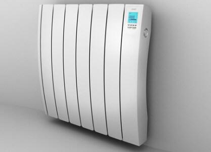 radiateur amai