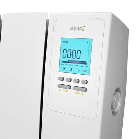 radiateur-amai-zoom