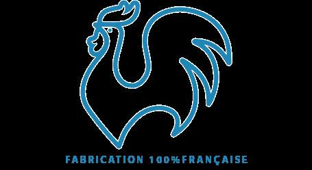 Ventilation positive Eoletec fabriquée en France