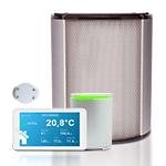 Eoletec, la ventilation pour la maison