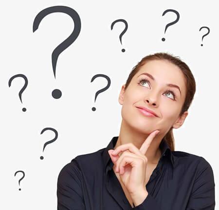 Comment choisir entre la VMC double flux et la VPH ?