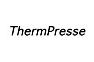 THERMPRESS