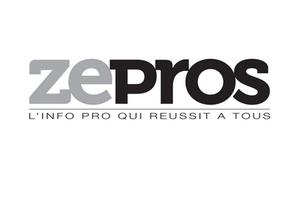 Zepros Energie