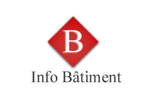 logo-info-batiment
