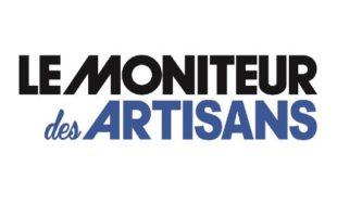 Le Moniteur des Artisans