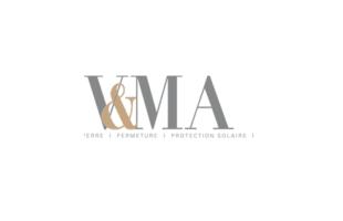 vma-logo