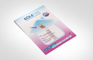 Plaquette-Eoletec-VPH