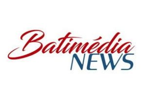 BATMEDIA NEWS