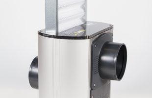 filtre-g4-vph-e-sens-1