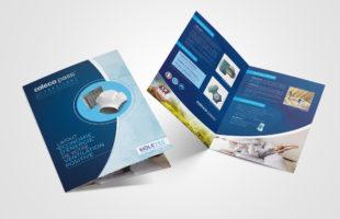 Plaquette EOLECOPASS V1-2020