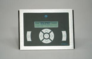 Telecommande VPH ATTIC